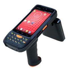rfid-scanner.png